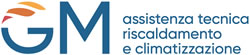 GM assistenza Logo